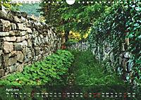 Did someone say Dobrogea? (Wall Calendar 2019 DIN A4 Landscape) - Produktdetailbild 4