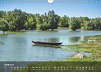 Did someone say Dobrogea? (Wall Calendar 2019 DIN A4 Landscape) - Produktdetailbild 6