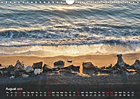 Did someone say Dobrogea? (Wall Calendar 2019 DIN A4 Landscape) - Produktdetailbild 8