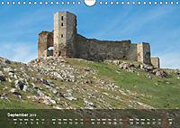 Did someone say Dobrogea? (Wall Calendar 2019 DIN A4 Landscape) - Produktdetailbild 9