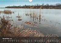 Did someone say Dobrogea? (Wall Calendar 2019 DIN A4 Landscape) - Produktdetailbild 11