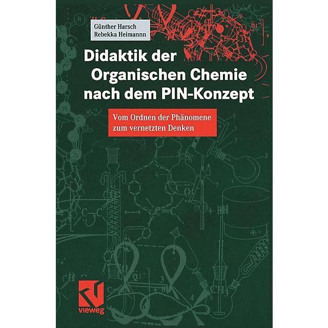 Didaktik Der Chemie
