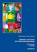 Didaktik und Praxis der Heilerziehungspflege