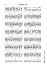 Didaktik und Unterricht - Produktdetailbild 10
