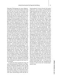 Didaktik und Unterricht - Produktdetailbild 7