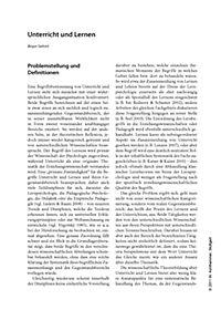 Didaktik und Unterricht - Produktdetailbild 11