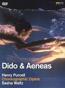 Dido Und Aeneas, Waltz, Akademie Für Alte Musik Berlin