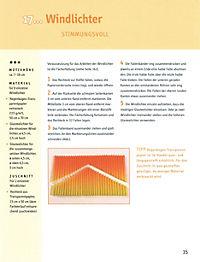 Die 100 schönsten Papierideen - Produktdetailbild 4