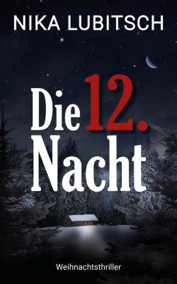 Die 12. Nacht, Nika Lubitsch