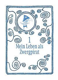 Die 13 1/2 Leben des Käpt'n Blaubär, m. Farbillustrationen - Produktdetailbild 1