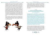 Die 13 1/2 Leben des Käpt'n Blaubär, m. Farbillustrationen - Produktdetailbild 3