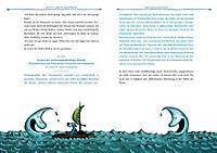 Die 13 1/2 Leben des Käpt'n Blaubär, m. Farbillustrationen - Produktdetailbild 6