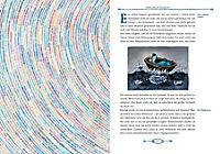 Die 13 1/2 Leben des Käpt'n Blaubär, m. Farbillustrationen - Produktdetailbild 2