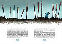 Die 13 1/2 Leben des Käpt'n Blaubär, m. Farbillustrationen - Produktdetailbild 7