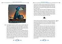 Die 13 1/2 Leben des Käpt'n Blaubär, m. Farbillustrationen - Produktdetailbild 4