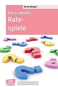online ratespiele