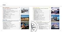 Die 50 schönsten Kreuzfahrten der Welt auf Meeren und Flüssen - Produktdetailbild 1