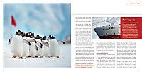 Die 50 schönsten Kreuzfahrten der Welt auf Meeren und Flüssen - Produktdetailbild 2