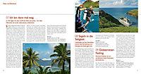 Die 50 schönsten Kreuzfahrten der Welt auf Meeren und Flüssen - Produktdetailbild 3