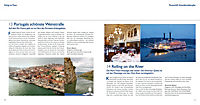 Die 50 schönsten Kreuzfahrten der Welt auf Meeren und Flüssen - Produktdetailbild 4