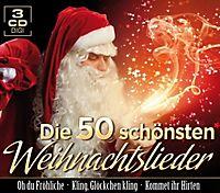 Beste Weihnachtslieder 2019.Weihnachtslieder Cd Passende Angebote Jetzt Bei Weltbild De