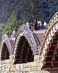 Die 75 beeindruckendsten Brücken der Welt - Produktdetailbild 4