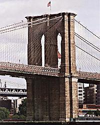 Die 75 beeindruckendsten Brücken der Welt - Produktdetailbild 8