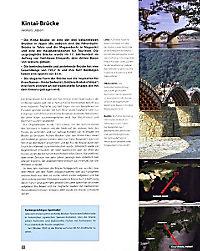 Die 75 beeindruckendsten Brücken der Welt - Produktdetailbild 5