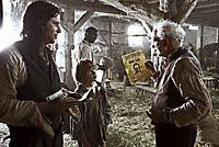 Die Abenteuer des Huck Finn - Produktdetailbild 3