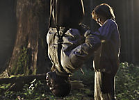 Die Abenteuer des Huck Finn - Produktdetailbild 8