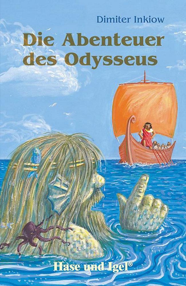 Die Abenteuer Des Odysseus Movie4k