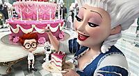 Die Abenteuer von Mr. Peabody & Sherman - Produktdetailbild 9