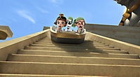 Die Abenteuer von Mr. Peabody & Sherman - Produktdetailbild 6