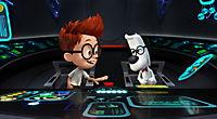 Die Abenteuer von Mr. Peabody & Sherman - Produktdetailbild 2