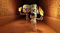 Die Abenteuer von Mr. Peabody & Sherman - Produktdetailbild 3