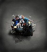Die Abenteuer von Tim und Struppi: Das Geheimnis der Einhorn - Produktdetailbild 6