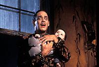 Die Addams Family in verrückter Tradition - Produktdetailbild 3