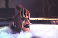 Die Addams Family in verrückter Tradition - Produktdetailbild 8