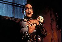 Die Addams Family in verrückter Tradition - Produktdetailbild 9