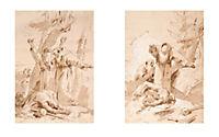 Die Albertina. Geburt einer Weltsammlung - Produktdetailbild 9
