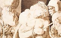 Die Albertina. Geburt einer Weltsammlung - Produktdetailbild 6