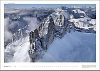 Die Alpen aus der Luft - Produktdetailbild 1