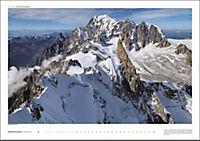 Die Alpen aus der Luft - Produktdetailbild 2