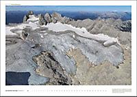 Die Alpen aus der Luft - Produktdetailbild 3