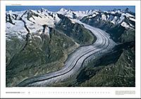 Die Alpen aus der Luft - Produktdetailbild 7