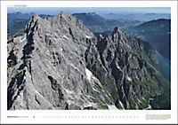 Die Alpen aus der Luft - Produktdetailbild 8