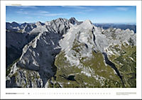 Die Alpen aus der Luft - Produktdetailbild 6