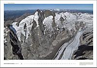 Die Alpen aus der Luft - Produktdetailbild 5