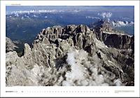 Die Alpen aus der Luft - Produktdetailbild 9