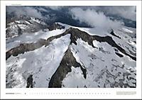 Die Alpen aus der Luft - Produktdetailbild 10
